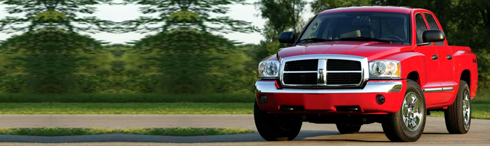 B And B Auto >> G And B Auto Sales Louisburg Nc Quality Preowned Vehicles